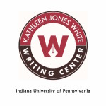 Kathleen Jones White Writing Center at IUP